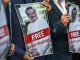 Эрдоган требует доказательств, что исчезнувший журналист покинул саудовское консульство