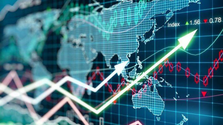 МВФ понизил прогноз роста ВВП Украины на 2019 год