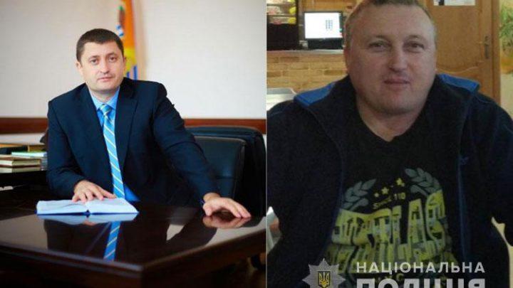 Полиция Прикарпатья разыскивает депутата горсовета и его сообщника за 1,5 млн гривен взятки