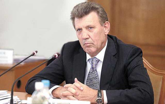 Сергей Кивалов: Тотальная ложь. Об украинизации, пустоте власти и лже-патриотизме