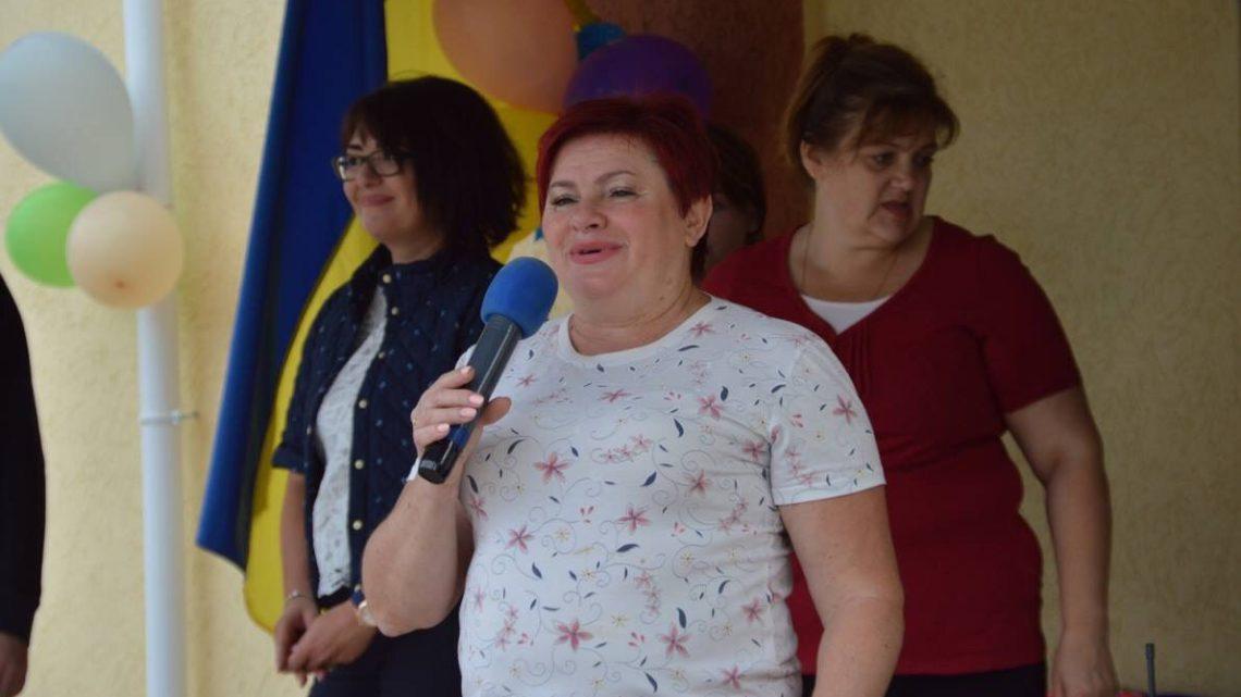 Коррупция в Фонтанке!? Зарплата у Мишиной больше чем мэра Киева (367.5 тыс. грн), Одессы (164.1 тыс. грн) и мэра Харькова (130 тыс.грн) вместе взятых