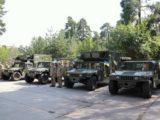 США оценили помощь Киеву на оборону в $1,1 млрд