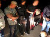 Майор полиции задержан на взятке в $20 тысяч