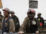 На долги шахтерам нашли 250 миллионов гривен