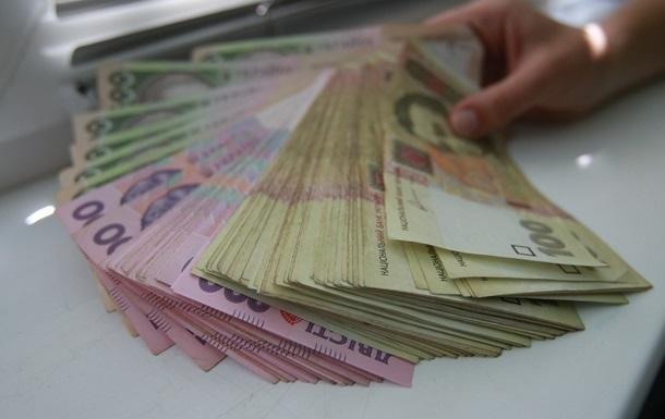 Сдал взяточника — получил деньги. Борьба с коррупцией по-новому