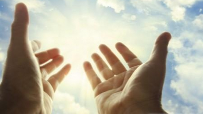 В поисках Бога: как и зачем украинцы меняют веру