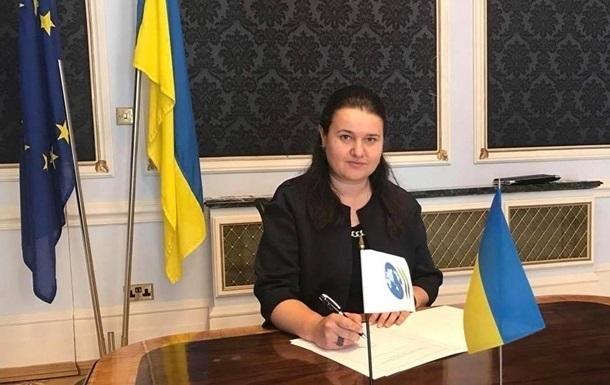 МВФ вывел Украину из группы СНГ – Минфин