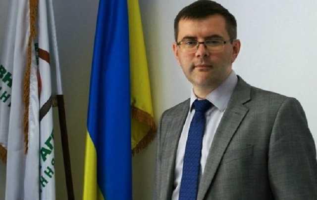 Коррупция в Чернобыле: глава Госагентства по управлению зоной отчуждения уволен с должности