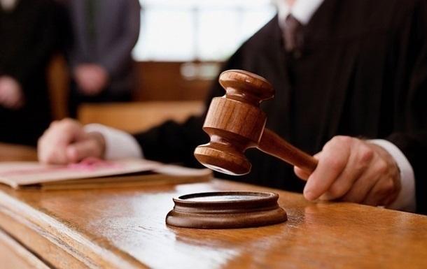 Коррупция в оборонке: подозреваемую отпустили под домашний арест