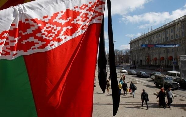 У Лукашенко считают «негативным примером» евроинтеграцию Украины
