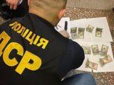 В Тернополе чиновник «погорел» на откатах