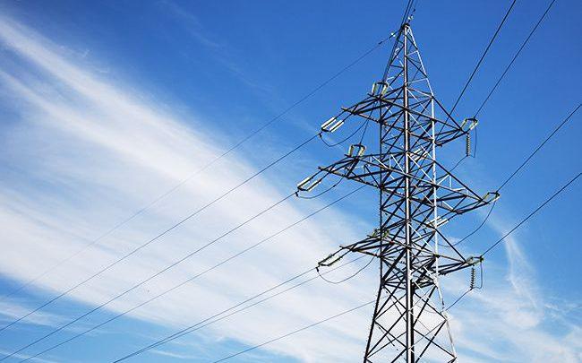 Лишнее напряжение: чем Украине угрожает импорт электроэнергии из России