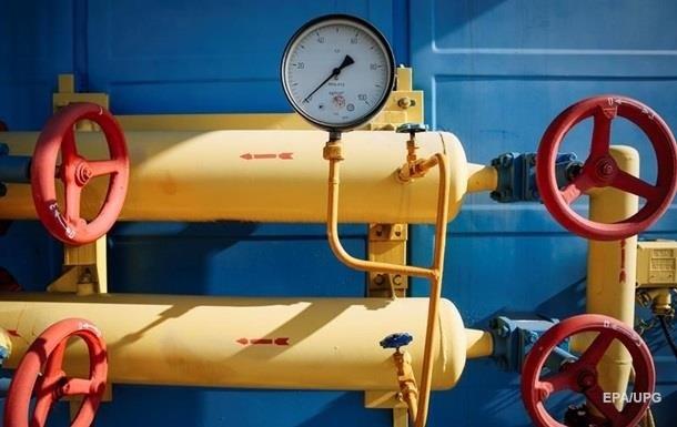 Оператор ГТС обвинил облгазы в незаконном отборе газа
