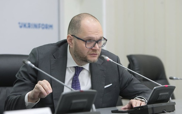 Министр предлагает ввести тюремный срок для журналистов за дезинформацию