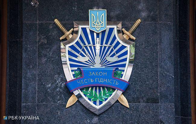Чиновников Черкасского горсовета разоблачили на хищении 1,5 млн гривен госбюджета