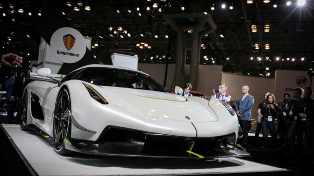 Транспортный налог на машины: в каких случаях платить нужно меньше 25 тысяч