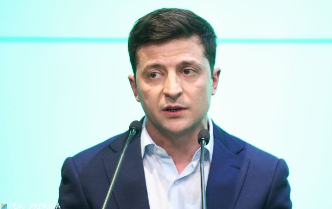 Президент подписал закон об изменении механизма поступления абитуриентов в вузы