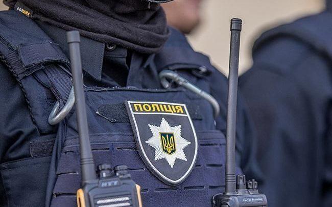 Чат-бот МВД заблокировал более 200 наркомагазинов в Украине