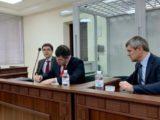 Суд восстановил Насирова на посту главы ГФС
