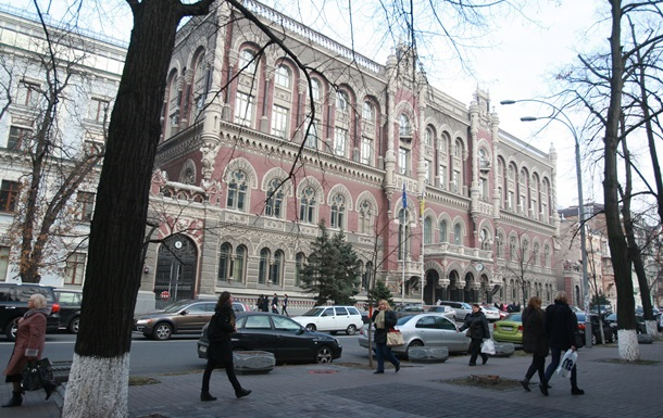 Прибыль банков Украины резко выросла в начале года