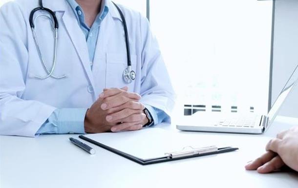 МОЗ ввело особый порядок выдачи больничных