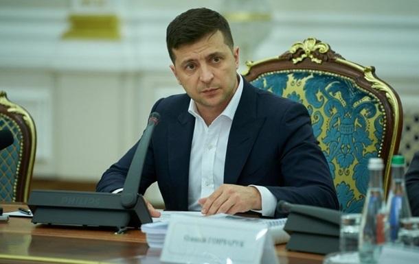 Зеленский призвал украинцев праздновать Пасху дома