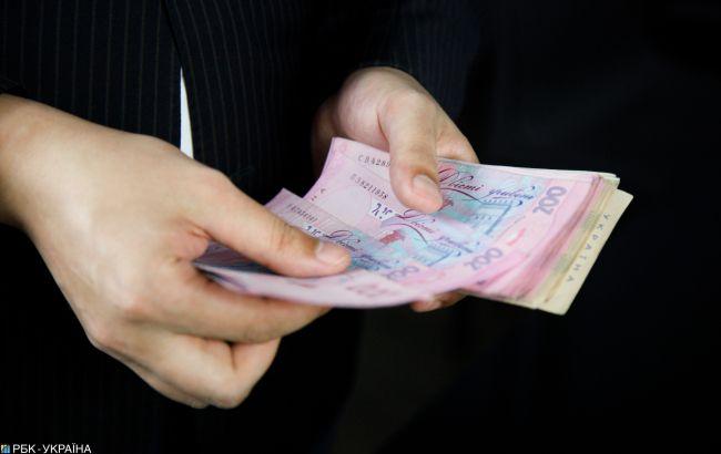 В Одесской области сотрудница банка присвоила 2,5 млн гривен клиентов