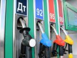 Массовое появление нелегальных заправок заставит цены на топливо падать дальше: прогноз на неделю