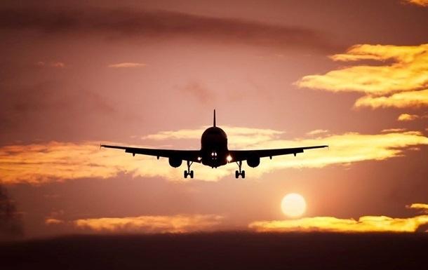 АМКУ дал рекомендации авиакомпании до завершения карантина