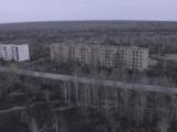 Туристам упростили доступ в чернобыльскую зону