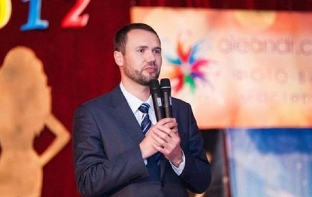 Глава Минобразования ответил на обвинения в плагиате