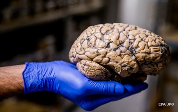 Ученые предупредили об угрозе СОVID для мозга