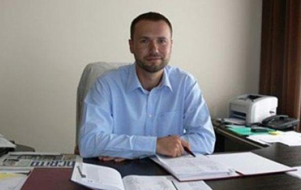 Новый глава МОН озвучил планы по автономии высшего образования