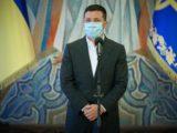 Зеленский ждет кандидатур от фермеров на пост «аграрного» министра