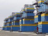 Торговля Украины с РФ упала вдвое с начала года