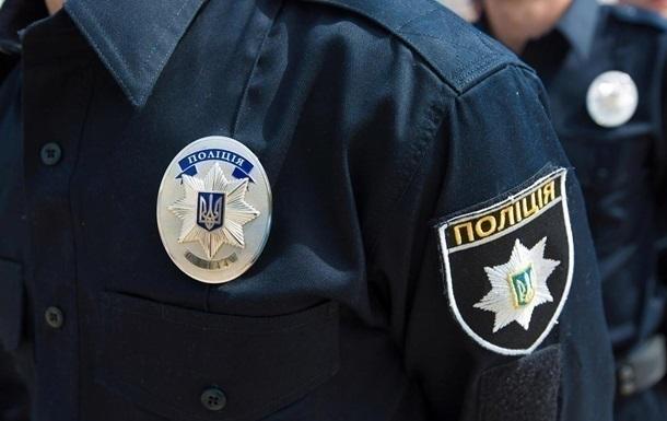 Силовики открыли дела против организаторов празднований в Одессе и Днепре