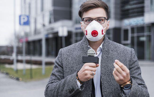 В Украине открыли 148 дел за преступления против журналистов в этом году