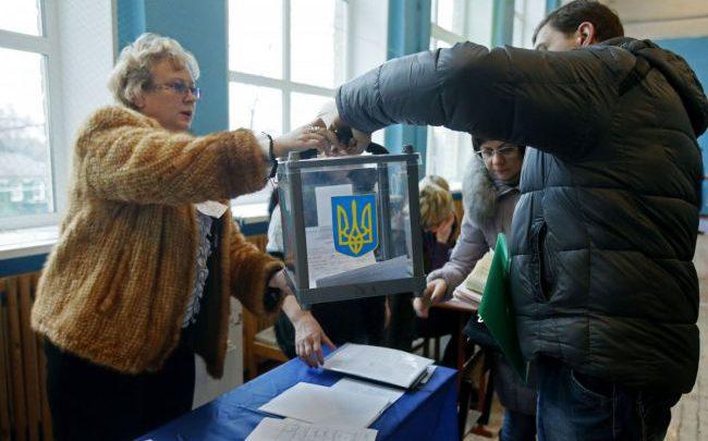 Локальные битвы: где назревают конфликтные точки местных выборов