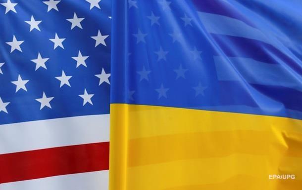 Зеленский назначит нового посла в США – СМИ