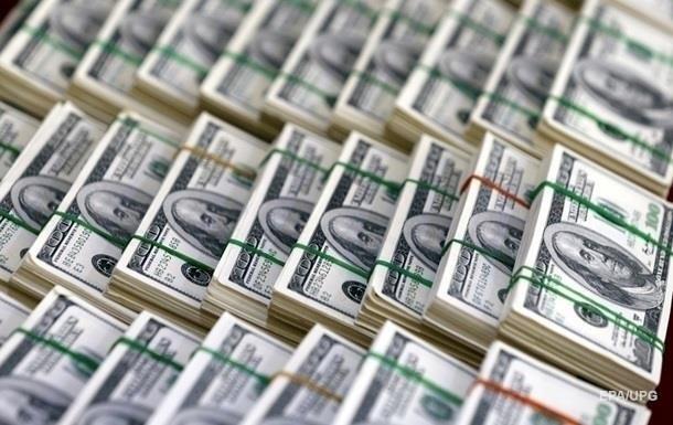 Транша МВФ в этом году не будет — Милованов