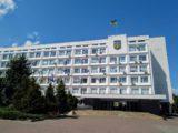 Чиновников Черкасского горсовета подозревают в растрате 700 тысяч гривен при проведении дорожных работ