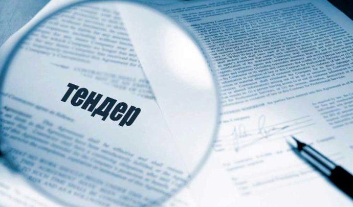 Одесские чиновники заказали у постоянного подрядчика расчистку канала за 30 млн гривен