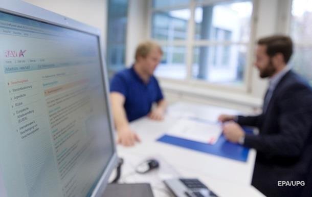 Минцифры планирует в этом году открыть новые центры поддержки бизнеса