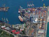Новый глава Одесского порта не подал декларацию о доходах