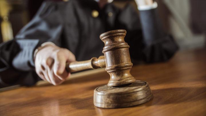 Предпринимателя приговорили к 8 годам за незаконное получение налоговых льгот