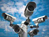 Ревизоры подтвердили растрату средств на систему видеонаблюдения в порту Южный