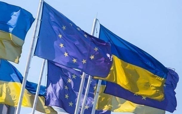 Изменения Минских соглашений – почему инициативу Зеленского эксперты считают важной