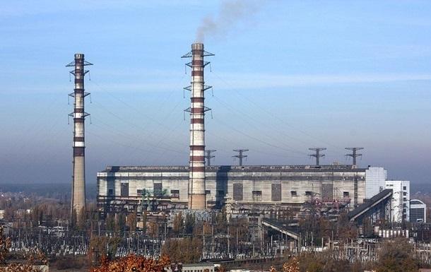 В Раде требуют от АМКУ расследовать ситуацию на энергорынке