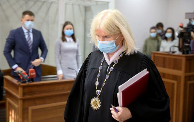 Правосудие в сети. Как и зачем команда Зеленского создает «суд в смартфоне»