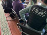 Одесский таможенник помог бизнесменам уклониться от уплаты 230 тысяч гривен